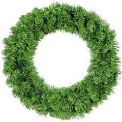 Imperial Wreath Green
