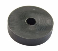 Oracstar Tap Washer 3/8 Flat (Pack 10)