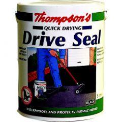 Thompson's Drive Seal 5L