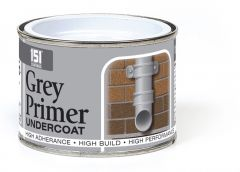 151 Coatings Primer Undercoat 180Ml Grey