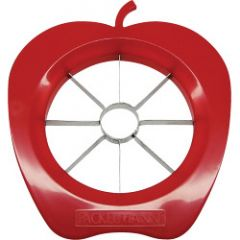 Probus Funny Kitchen Apple Cutter