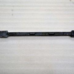 Trh Firebar Lower Ref 986359100