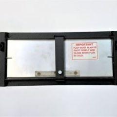 Draught Stabiliser Asy G60 Mk2