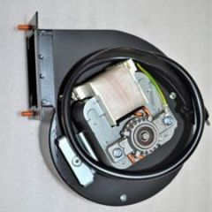 Sp Fan Unit Assy