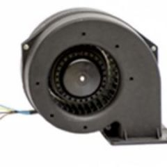 18Kw & 28Kw Combustion Fan (Ref: 400236)