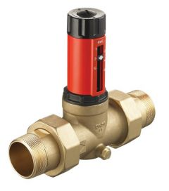 Reliance Water Controls 315I Dial-Up Pressure Reducing Valve 1