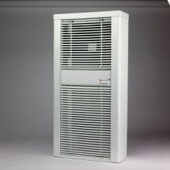 Myson Slim - Line Ii Fan Convector