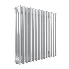 Stelrad Vita 3 Column Radiator 600 X 1042Mm