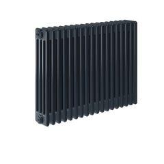 Stelrad Vita 4 Column Radiator 600 X 858Mm
