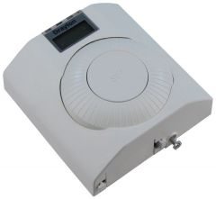 Drayton Digistat Plus 30002 Room Thermostat