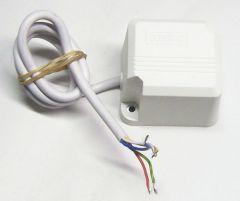 Sunvic Sm5203 Actuator For Minivalve 5W