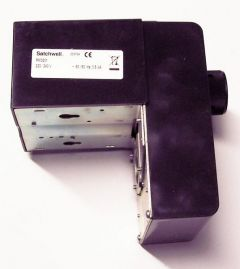 Schneider Electric Rm3601 Actuator For Mb/Mbx Valves 230V