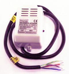 Drayton Ma1 3 Port Actuator 230V