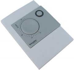Schneider Electric 4604700 Room Temprature Sensor