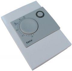 Schneider Electric 4604300 Sensor Room Adjustable