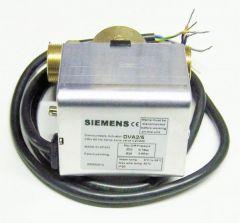Siemens 2-Port Zone Valve 22Mm