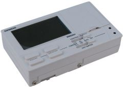 Siemens Rwb5/2 5/2 Or 7 Day Digital Programmer