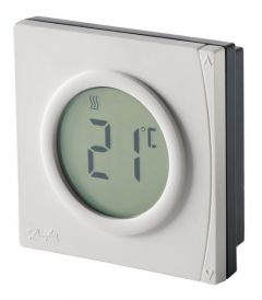 Danfoss Ret2000ms Digital Thermostat