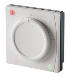 Danfoss Ret1000ms Dial Thermostat