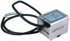 Siemens Positive Head Actuator (For Cmv Valves)