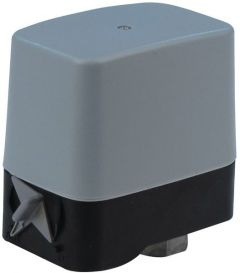 Danfoss 3-Pole Pressure Switch 2-6Bar