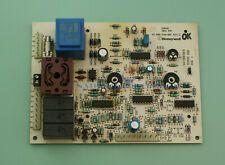 Parts S4582b1018u Pcb