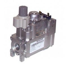 Parts V8600a Gas Valve