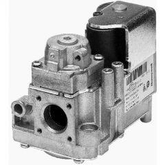 Parts Vk4115v1048u Gas Valve