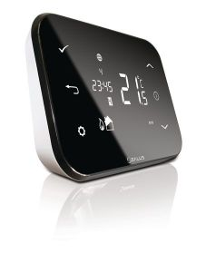 Salus Internet Connected Thermostat