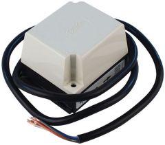 Danfoss Hsa3 3 Port Valve Actuator