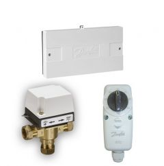 Danfoss Hs3 Atcwb Pack