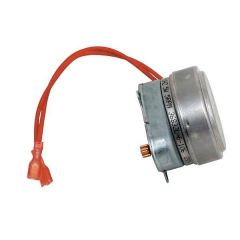 Center Cb Replacement Synchron Motor 240V