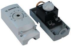 Siemens Rak-Tr.1000B-H Thermostat 5-95C