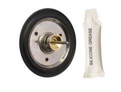 Worcester 87161405530 Diaphragm Replacement Kit