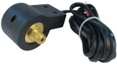 Firebird Acc000psw Pressure Switch