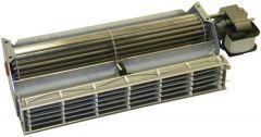 Holmes N00451 Fan Heater
