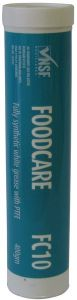 Activate 2214 Fc10 Foodcare Universal 400G