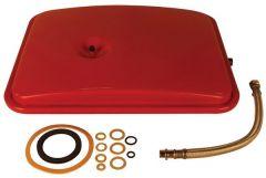 Ideal 170989 Expansion Vessel Kit