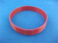 Ideal 173252 Flue Elbow Gasket