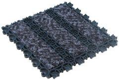 Syncros 11Mofam Tile 11Mm Ammonite Grey
