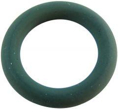 Baxi 242555 O Ring