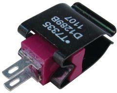 Main 5111387 Temperature Sensor