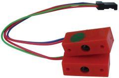 Electromech Co3066 Emmitter Eyes