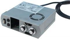 Electromech Sg007810 3-Bay Controller Complete
