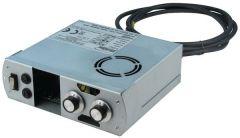 Electromech Sg007812 5-Bay Controller Complete