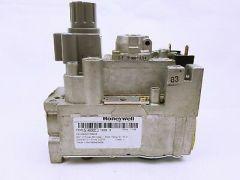 Ideal Gas Valve Kit 100Kw