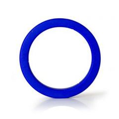 Ideal Silicon Seal 80Mm Blue