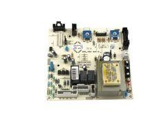 Glow-Worm 0020038693 Printed Circuit Board