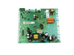 Saunier Duval 0020017592 Printed Circuit Board