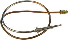 Center Cb Copper X Copper Compression Wheel Head Gate Valve 28Mm Brass